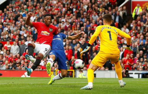 Manchester-United-4-0-Chelsea-500x317